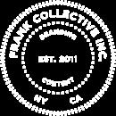 stamp_frank_logo